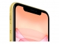 Preview: Apple iPhone 11 128GB Gelb ohne Simlock