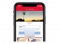 Mobile Preview: Apple iPhone XR 64GB Schwarz ohne Simlock