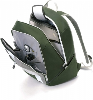 Dicota BackPac Easy