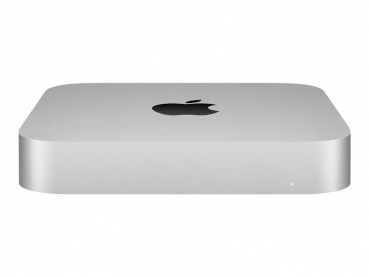 Apple Mac mini M1 8GB 512GB (Late 2020)