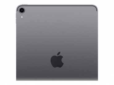 Apple iPad Pro 11'' WIFI 512GB Space Grau (2018)