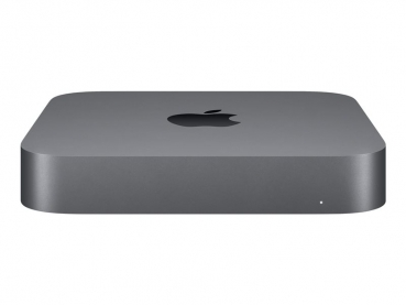 Apple Mac mini 3,6 GHz Quad-Core 8GB 256GB (2020)