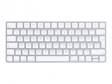 Apple Magic Keyboard - bulk
