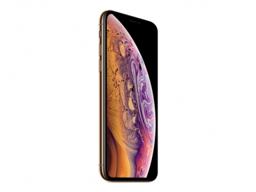 Apple iPhone XS 64GB Gold ohne Simlock