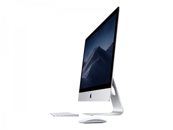 Apple iMac 21,5'' 2,3GHz 8GB 1TB