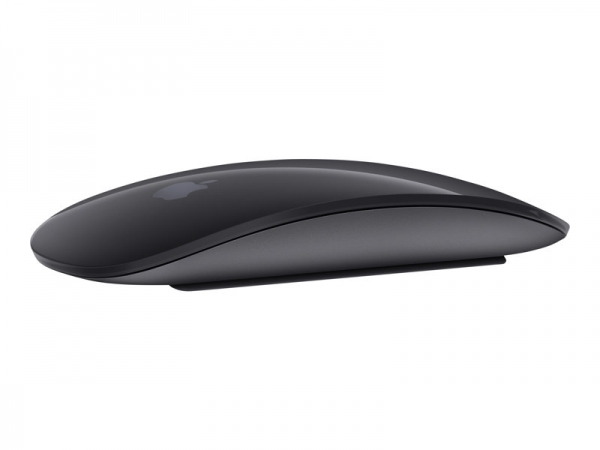 Apple Magic Mouse 2 spacegrau