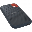 Sandisk Extreme Portable SSD 500GB
